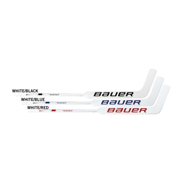 5d96f96470a Skaters Network - REACTOR 7000 GOAL STICK