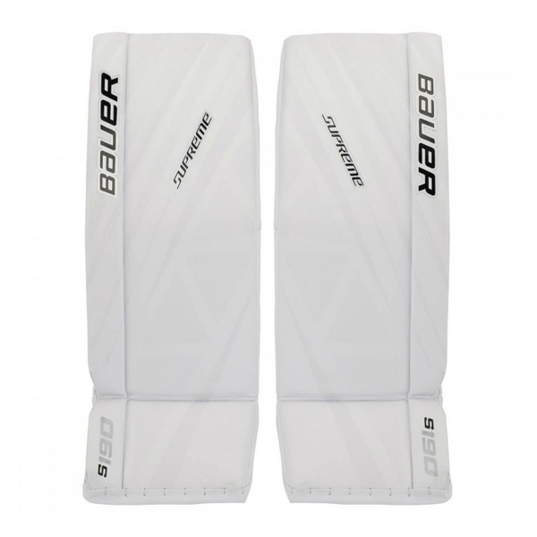 Bauer Supreme S190 Goal Pads