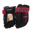 BAUER NEXUS 1N GLOVES