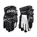 BAUER S18 NSX GLOVES